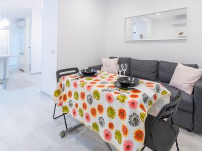 Photo for Apartamento Hakuna Matata - Apartment for 4 people in Cádiz
