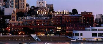 Photo for 'Best in SF'!  Exclusive 5 Star Residence at Ghirardelli Square midweek check-in