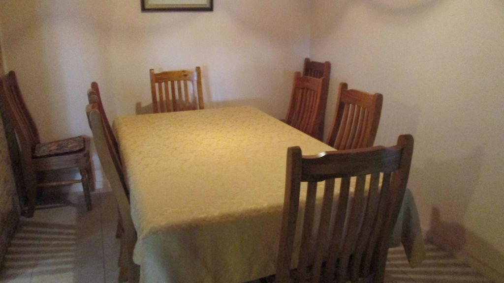 MARIGOLD COTTAGE IN THE HEART OF BERRY FREE WIFI