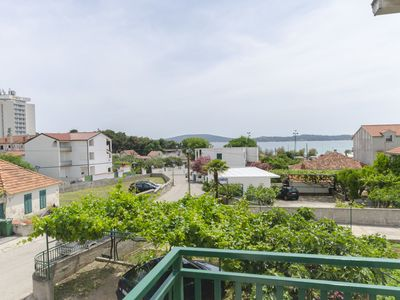 Photo for Apartment Ervin (54231-A3) - Vodice