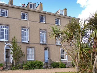 Photo for 4BR House Vacation Rental in Penzance