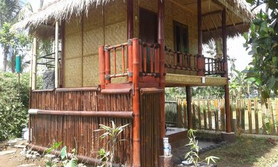 Photo for Farmstay Lunggu Hijau