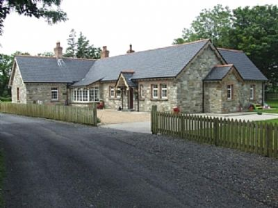 Photo for Luxury Holiday Home Near Easkey Set In Mature Enclosed Gardens