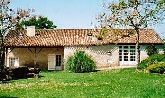 Photo for French, Beautifully Renovated Farmhouse with Private Pool and Views