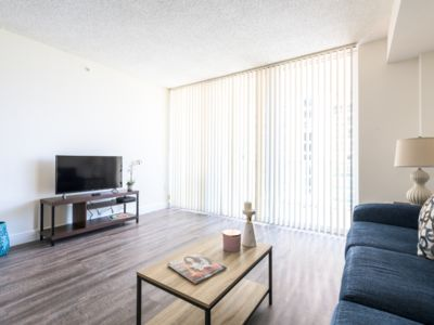 Photo for New and Beautiful apartment Near the Beach