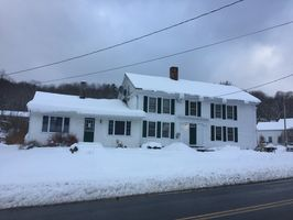 Photo for 1BR Apartment Vacation Rental in Jacksonville, Vermont