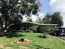 3BR House Vacation Rental in Eustis, Florida