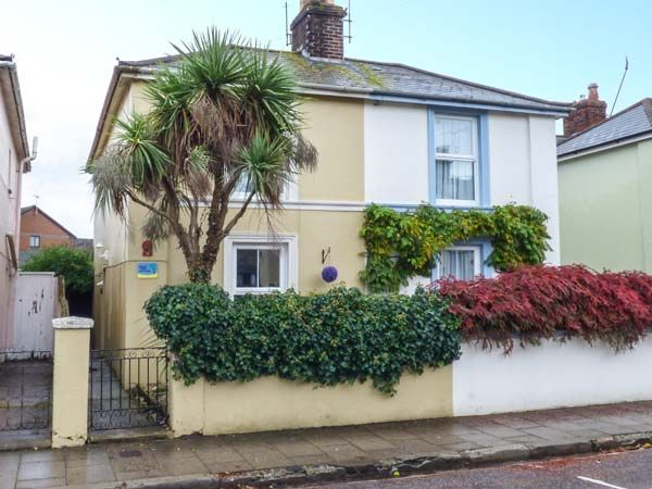 Private Property To Rent Ryde Isle Of Wight