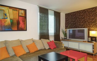 2 bedroom accommodation in Zrece