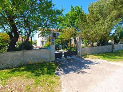 Photo for Apartment 1582/16223 (Istria - Vinkuran), Budget accommodation, 1250m from the beach