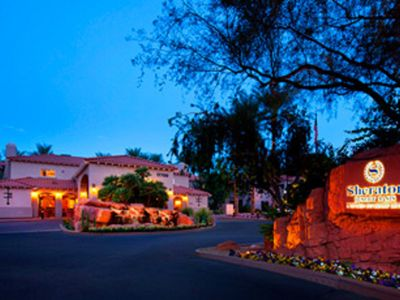 Resort Condo, March 14 to March 21, All Resort Amenities Included, No Resort Fee