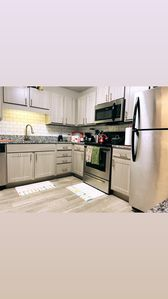 Photo for Cozy City Apartment Between Buckhead and Sandy Springs