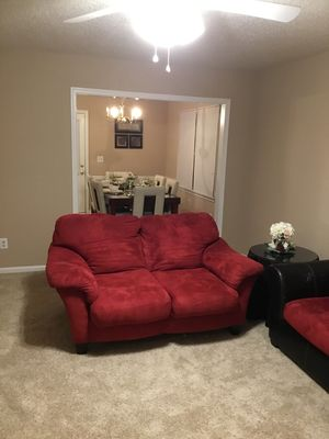Photo for Newly renovated  3 bedroom home with many amenities