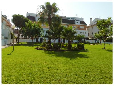 Photo for Holiday House with Beautiful Beaches and Great Golf