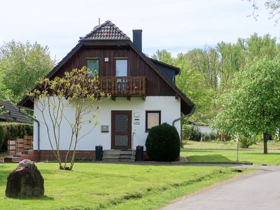 Photo for Vacation home in Frielendorf, Hessisches Bergland - 8 persons, 2 bedrooms