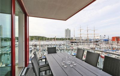 Photo for 4 bedroom accommodation in Travemünde-Waterfront