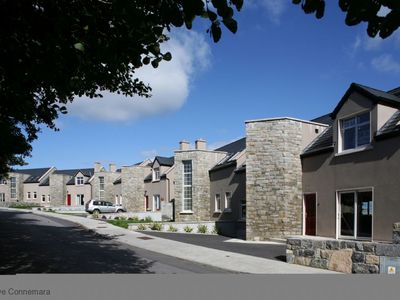 Photo for Cottage 501 - Carraroe - sleeps 8 guests  in 4 bedrooms