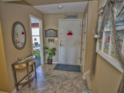 Photo for Dunes Pointe E18, 3bd 2bth, Not far to Ocean, Recently Updated