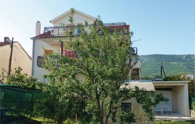 Photo for 3 bedroom accommodation in Kastel Luksic