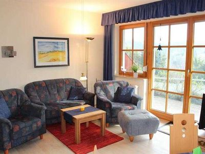 Photo for Apartment Pape 2 in the house 16 - Apartments Pape in the house 16