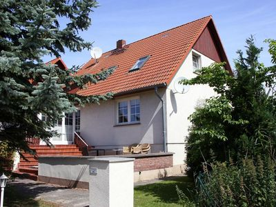 Photo for holiday home Seebär, Rerik  in Mecklenburger Bucht - 8 persons, 3 bedrooms