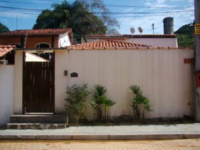 Photo for 4BR House Vacation Rental in sao sebastiao, sp