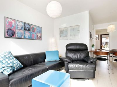Photo for Apartment in the center of Bogense (100605)