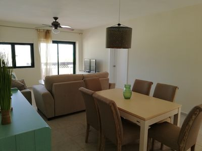 Photo for G Apartment Stanza Mare C202