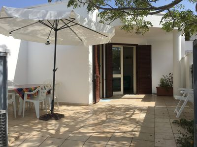 Photo for Vacation home in convenient location - Ema Tdo 1