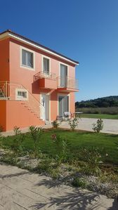 Photo for Villa RODI - Finiki Village, Messinia