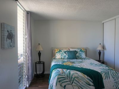 Photo for GREAT DEAL! 2019 June Special only  $199 per night/Free Parking & Free Pineapple