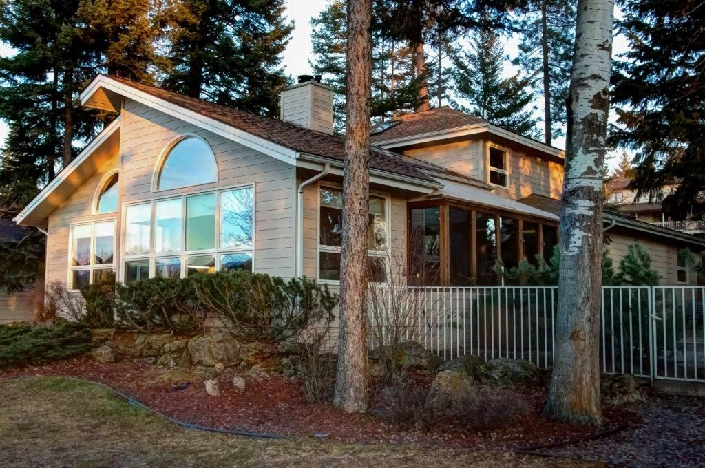 5 Bedroom Home At Meadow Lake Resort Just 30 Minutes To Glacier National Park