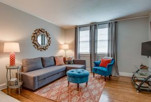 Photo for 1BR House Vacation Rental in Macon, Missouri