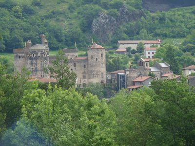 Photo for cottage remakes a new 6 people puy velay AUVERGNE