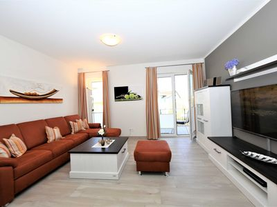 Photo for Ahlbeck Suites 7 - (Breeze) Ahlbeck Suites