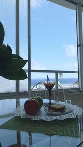 Photo for Fantastic 1 bedroom apartment in El Pris