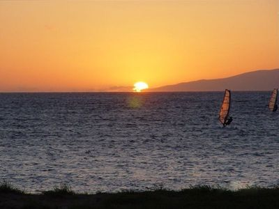 Photo for Maui Special!! 2BDRM/2BA Ocean View and Convenient Location
