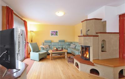 Photo for 4 bedroom accommodation in Auerbach