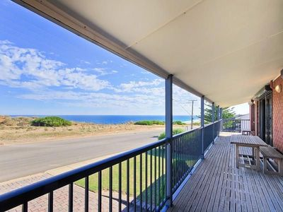 Photo for Beach House@Moana - C21 SouthCoast