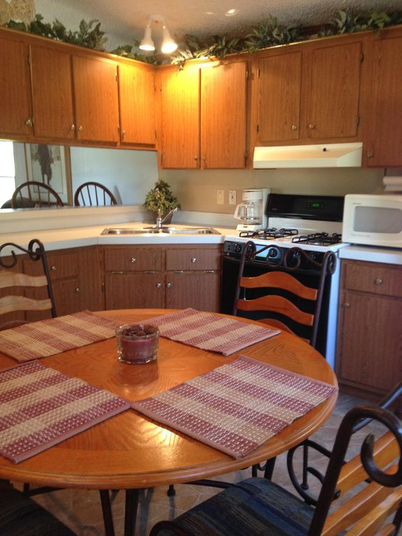 House 1 on Boxelder Creek in Nemo - Nemo on mobile washer and dryer, mobile home kitchens, mobile home patios, mobile home fireplace, mobile home sink, mobile home bathrooms, mobile home ovens,