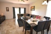 Luxury Town Home for Rent on Regal Palms Resort Regal Palms 547E - Four Bedroom Villa, Sleeps 9