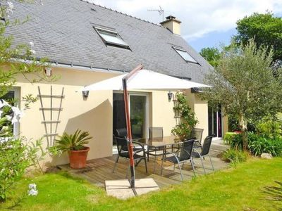Photo for holiday home, Auray  in Morbihan - 6 persons, 3 bedrooms