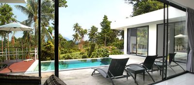 Photo for VEP Villa Rimba Samui