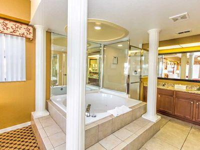 Photo for 2BR Hotel Suites Vacation Rental in Orlando, Florida