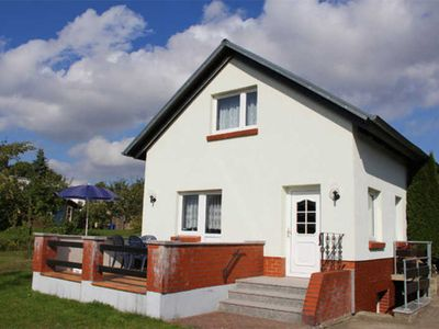 Photo for Holiday home Grabowhöfe SEE 7521 - SEE 7521