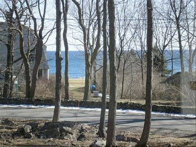 Photo for One of York Harbor's Most Scenic Neighborhoods