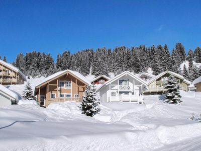 Photo for Apartment Valesium/Home intern. (FLA200) in Flaine - 4 persons, 1 bedrooms