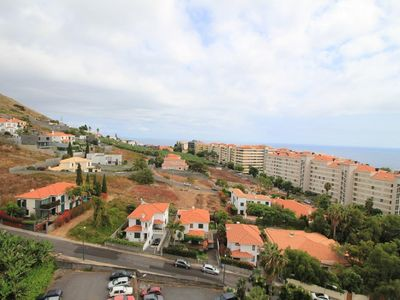 Photo for Holiday apartment Funchal for 2 - 3 persons with 1 bedroom - Holiday apartment