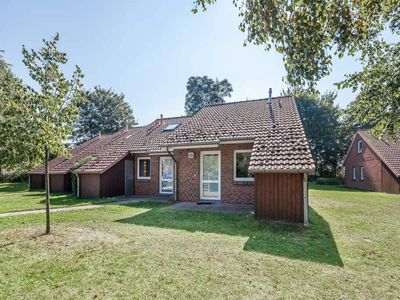 Photo for URL / 25d holiday village house 25d - holiday village house 25d