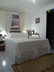 Photo for 3BR Apartment Vacation Rental in Serrotão, PB